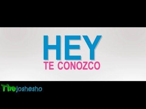 Call Me Maybe (spanish version) - Carly Rae Jepsen (Kevin Karla & La Banda) Letra HD
