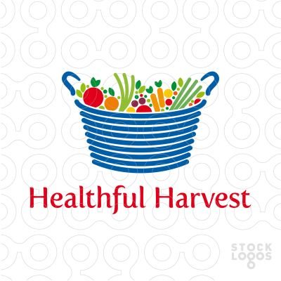 Healthful Harvest by Spintherism [$572]