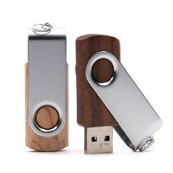 USB-Sticks | ELEKTRONISCHE Werbeartikel + USB-Sticks + Powerbanks