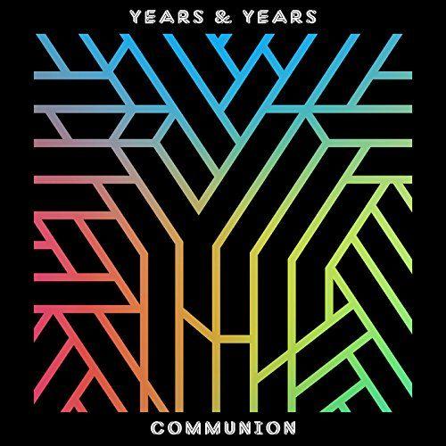 King Years & Years