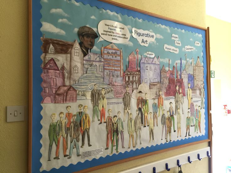 Huge collaborative display by J5 B&F