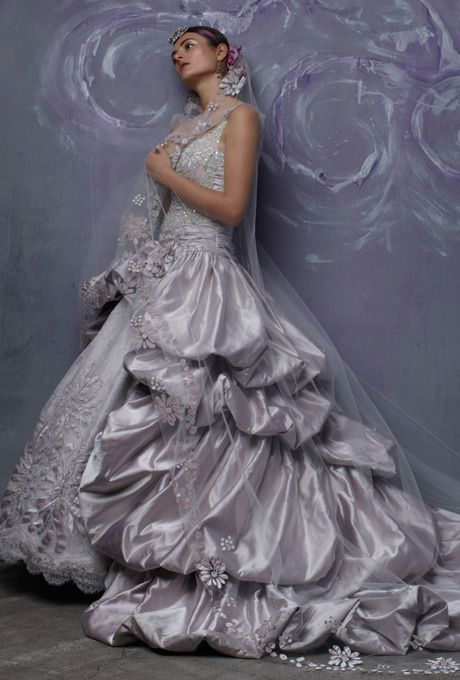47 best Ball Gown images on Pinterest   Homecoming dresses straps ...