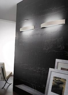 Ma&De CURVE fali lámpa - 1135