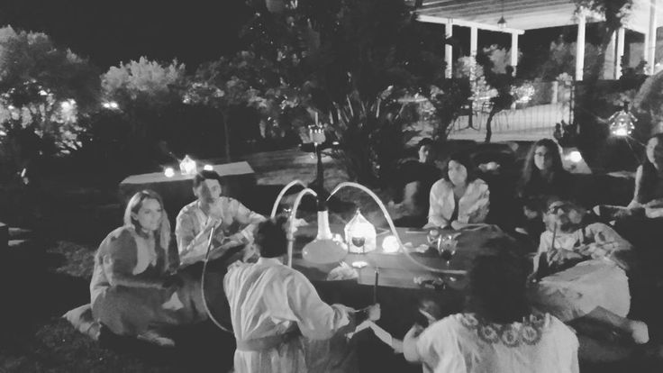 Con #kokopelli si può ! Stupisci I tuoi invitati con i nostri servizi di open bar a domicilio e di narghilè ! #kokopelli_international #km0 #weddinginspiration #wedding #weddingdress #weddingfun #madeinitaly #matrimonio #matrimonio2017 #matrimoniocivil #Lecce #salento #cocktail http://gelinshop.com/ipost/1523868813745205071/?code=BUl3py_lC9P