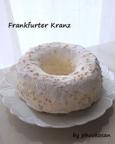 フランクフルタークランツ