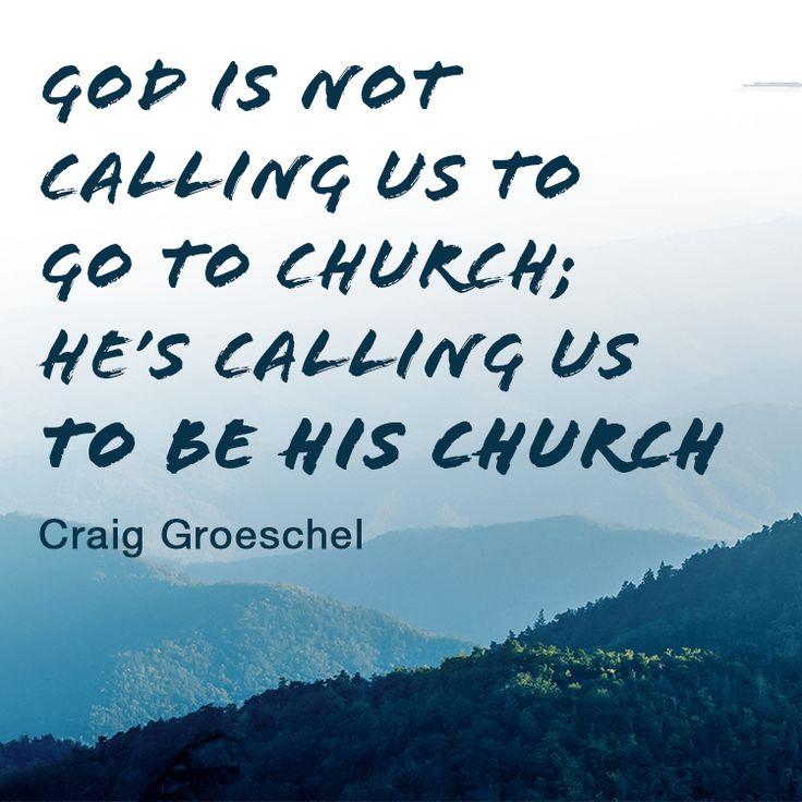 Christian Living: Best 25+ The Church Ideas On Pinterest
