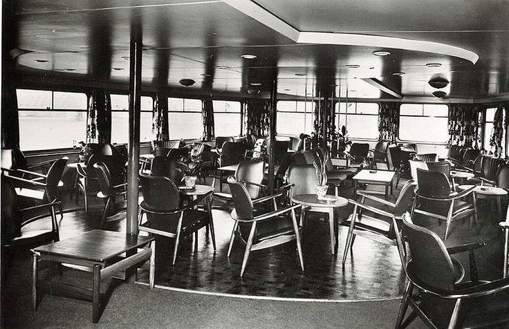 167 beste afbeeldingen van oude en nieuwe for Interieur 60er jaren