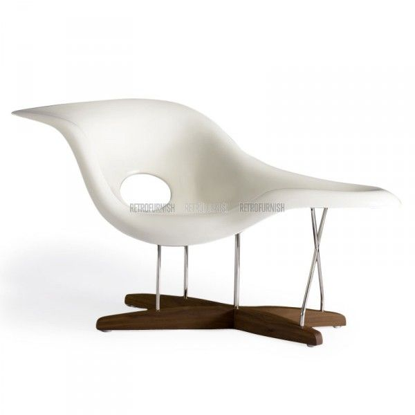 12 best eames chair images on pinterest eames chairs for Chaise eames original
