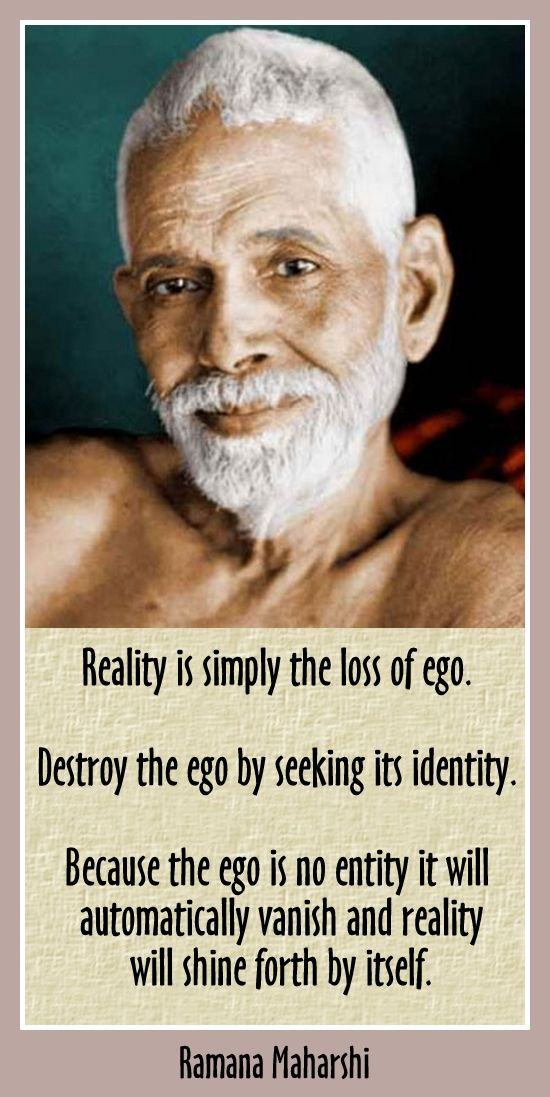 ramana maharshi i am that pdf