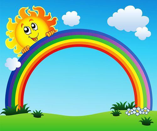Rainbow Vector (3).jpg