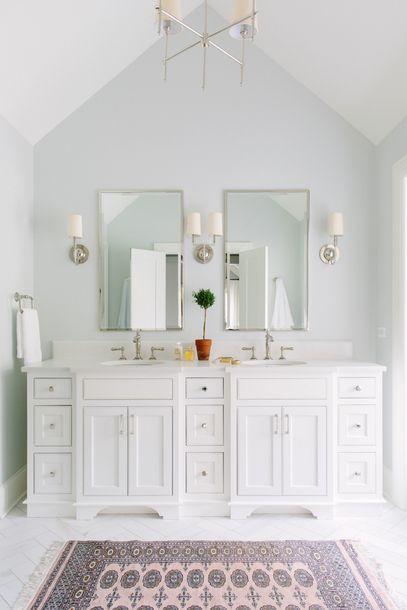 home accessory rug tumblr bathroom mirror lamp home decor home furniture furniture