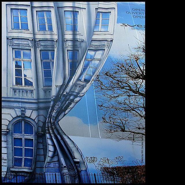 GraffittiMagritte, Murals Mad Streetart, Graffitistreet Art, Brisbane Australia, Buildings, Graffitti, Urban Street Art, Blog, Art Street