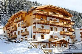 chalet svizzeri - Cerca con Google
