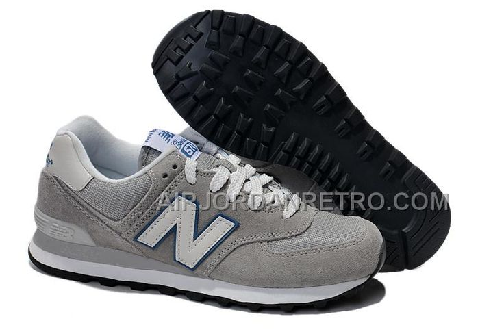 https://www.airjordanretro.com/mens-new-balance-shoes-574-m040-hot.html MENS NEW BALANCE SHOES 574 M040 HOT Only $55.00 , Free Shipping!