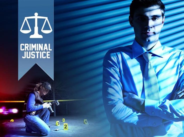 What Can You Do With A Criminal Justice Degree? #fbi #jobs, #private #investigator, #correctional #officer, #criminal #justice #jobs, #police #officer #salary, #fbi #salary, #criminal #justice #degree, #how #to #become #a #police #officer, #fbi #agent #salary, #fbi #agent, #private #eye, #law #enforcement #jobs, #fbi #careers, #police #salary, #criminal #psychology, #how #to #become #a #cop, #how #to #become #a #private #investigator, #forensic #psychologist #salary, #criminal #justice…