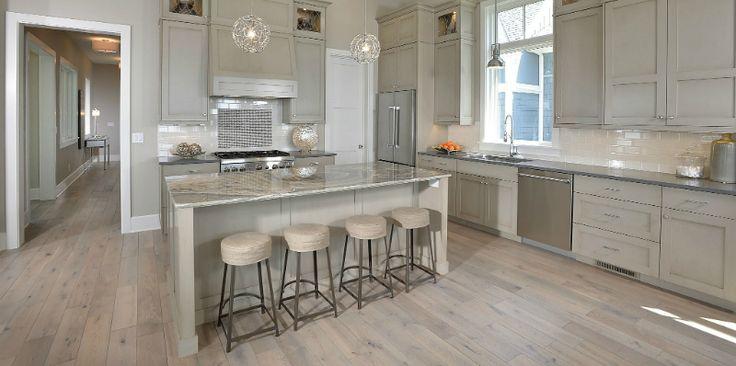 Rivershores Building Products & Hardwood Flooring Company | Michigan Hardwood Flooring > Home