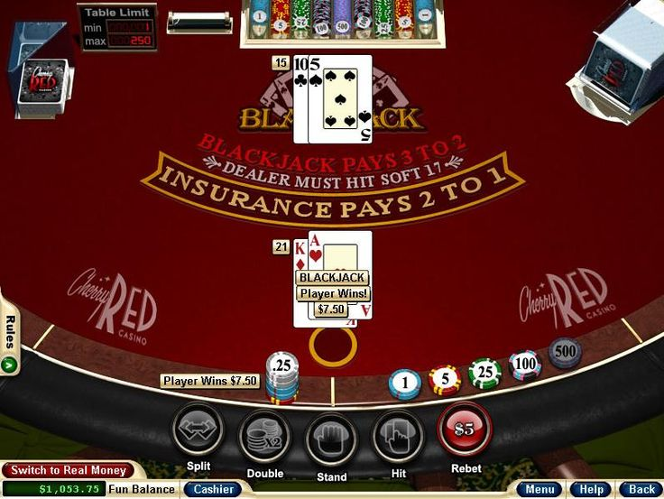 Casino net online pay free download roulette casino