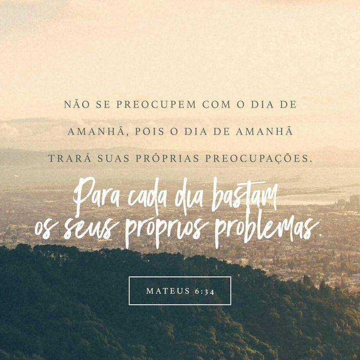 http://bible.com/211/mat.6.34.NTLH