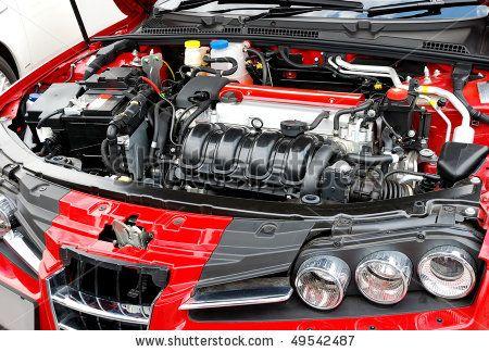 http://tupalo.com/en/shawnee-kansas/davis-machine-shop-5923-nieman-road  #jasperengines #headgasket #brodixheads #carengine#indycylinderheads #automotivemachineshop #jasper #engines#head #gasket   #brodix #heads #car #engine #indy #cylinder#heads #automotive #machine #shop