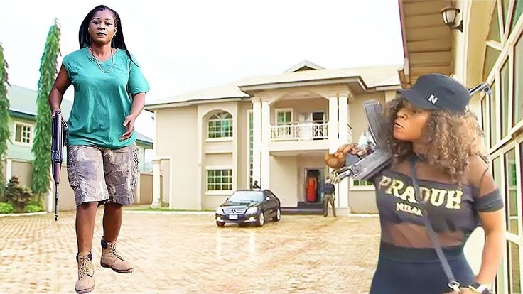 PRIVATE ASSASSIN (DESTINY ETIKO) - Latest Nollywood Movies 2017 Nigeria ...Latest Nollywood Movies 2017 Nigeria Full Movie 2017  Kelly got a deal of five million and lied about it to his gang members, out of greed he was kidnapped,watch as the story unfolds as kelly had his own plans.
