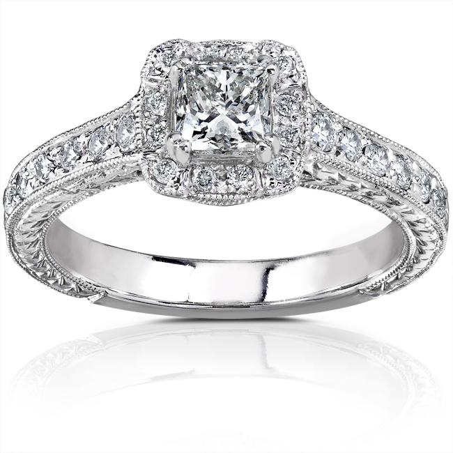22 Best 1000 images about New Wedding Ring on Pinterest Jewelry