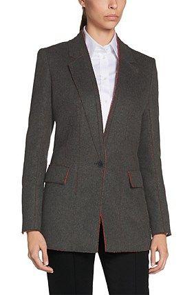 chaquetas elegantes de mujer - Buscar con Google
