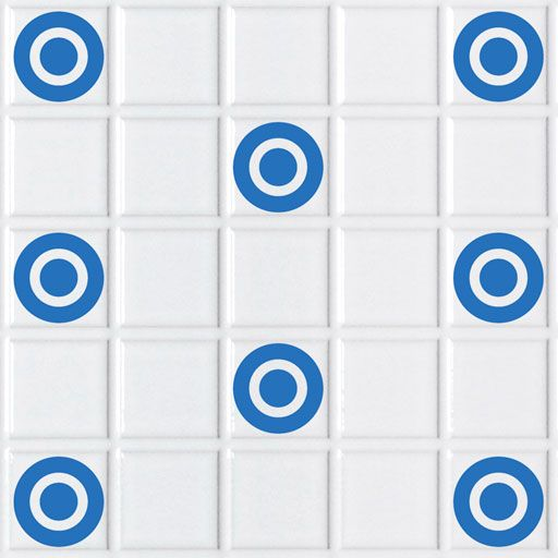 1000 images about vinilos baratos para azulejos on Vinilo para azulejos