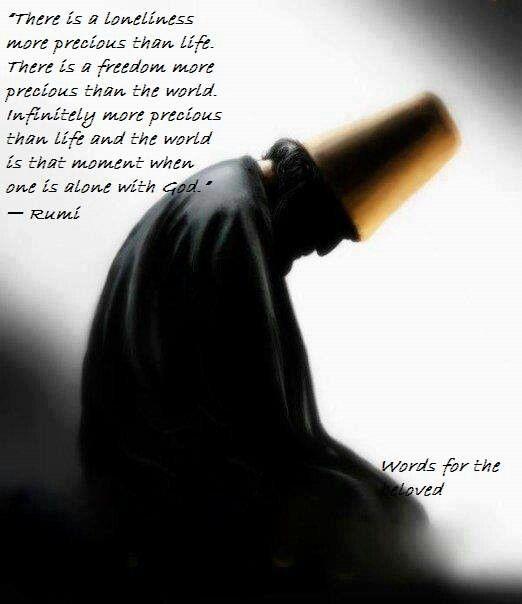 ~Rumi~