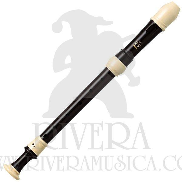 flauta_alto_yamaha_yra_302biiiRv4.jpg (600×600) Mi contralto tenia el No. 1