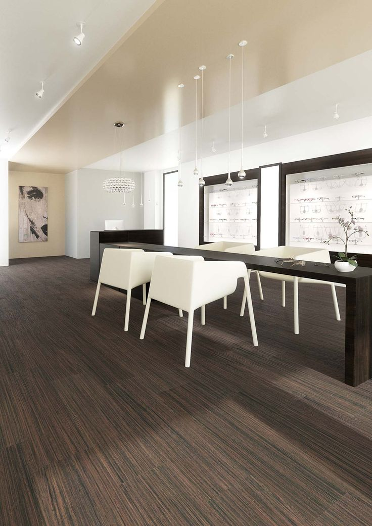 Forbo Impressa Organic Linoleum Flooring Available from