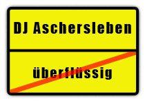 Bilder und Fotografien von Einsätzen des mobilen Dj´s für Aschersleben und den Raum Aschersleben in Sachsen-Anhalt.