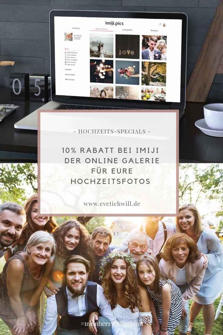 Startseite Evetichwill De Hochzeitsfotos Online Galerie Hochzeit