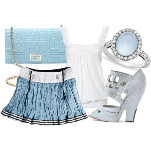 summer outfits 2013 for teenage girls wwwpixsharkcom