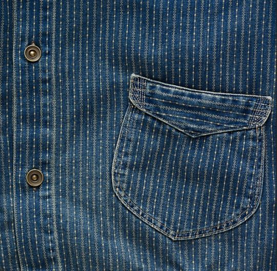 Wool-Wood-Cotton-Brick