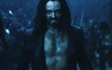 Lucian   Underworld Rise of the Lycans