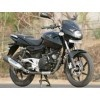 At BikeDekho you will find Used bikes of all brands in India. Find used bikes in India by used bike prices, Used Bike Models. Get the best deal on Used Bikes. BikeDekho is your platform to buy used bike or sell your used bike.