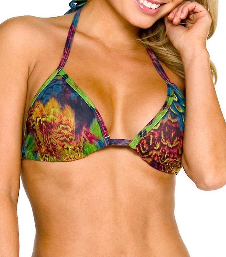 Amalfi Tan Through Bikini Top -https://www.fruugo.co.uk/amalfi-tan-through-bikini-top/p-2821774