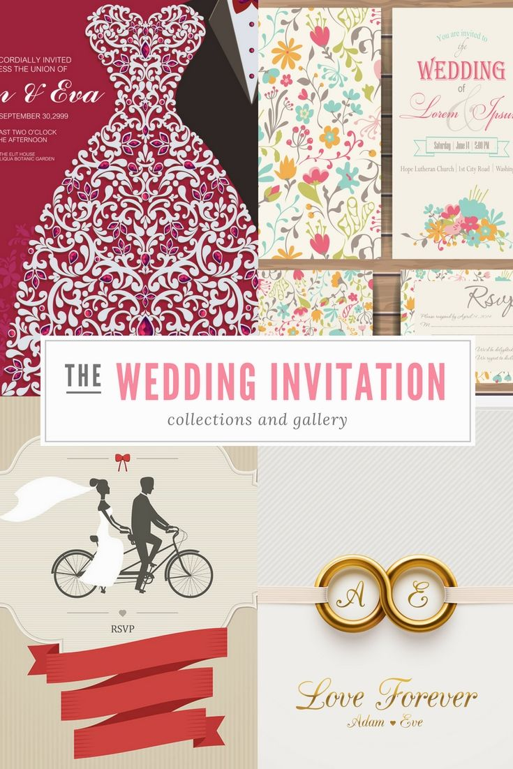 High Grade Wedding Invitations Design Online For Your Own Memorable ...