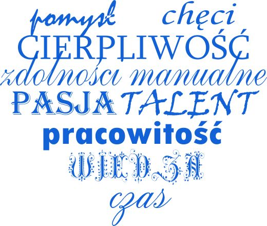 White Rabbit Inspirations blog o szyciu #blogoszyciu