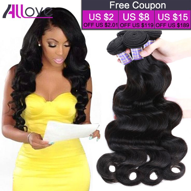 Cheap can obd, Buy Quality can directly from China can you highlight hair extensions Suppliers: Best Selling Brazilian…