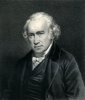 james watt - James Watt (19 Ocak 1736 Greenock - 19 Ağustos 1819 Heathfield) modern buhar makinesinin geliştiricisi olan İskoçyalı mucit ve mühendistir. Endüstriyel devrimin oluşmasında önemli rol oynamıştır.