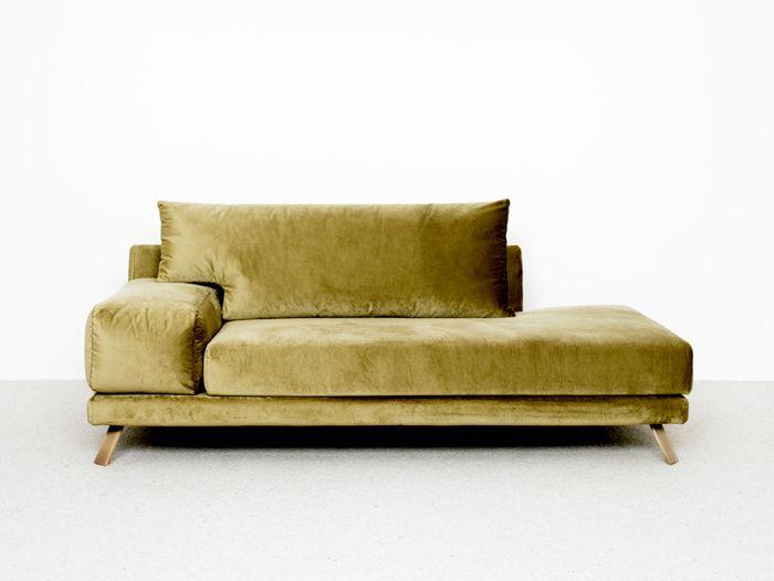 17 meilleures id es propos de chaises longues sur for Meilleure chaise longue