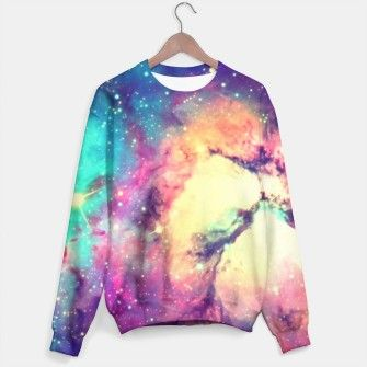 http://moresexy.com/en/create/sweater
