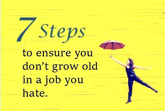 Free eBook download helping you take the first step toward your dream job! How to put fear aside and take the 1st step toward following your DREAM CAREER!   Get your FREE eBook Now!  #Free #eBook #happiness #calling
