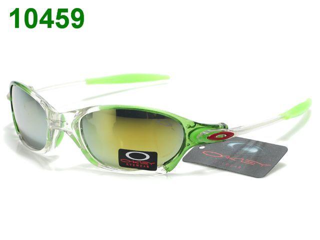 600e1569fcc40 Buy Oakley Batwolf Sunglasses 2014   United Nations System Chief ...