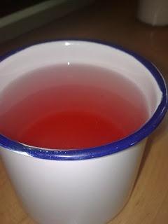 Kookstel: Zelf limonade maken