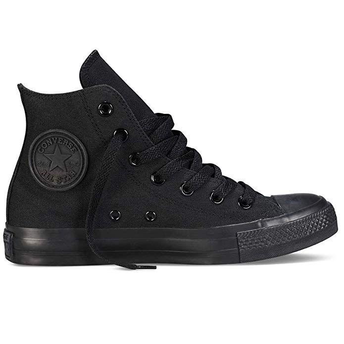Converse Stiefel Herren Online Kaufen Günstige Converse Schuhe