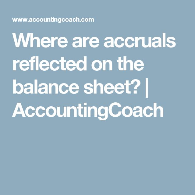 25 best ideas about balance sheet on pinterest accounting major accounting help and small