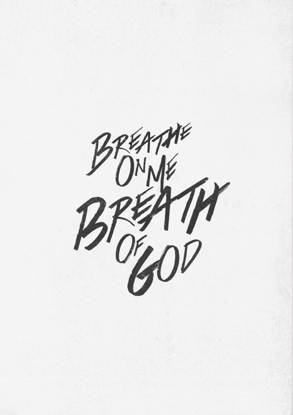 "Breathe On Me - Lucy Fisher (Hillsong) [ 1998 ] From the album ""Shout to the Lord 2000"" by Hillsong Live/Hosanna Music 256 / 365 *Click here..."