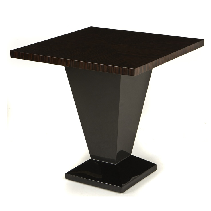 These Gorgeous Lamp Tables Are New And Exclusive To Black Orchid Interiors.  Beautifully Crafted From
